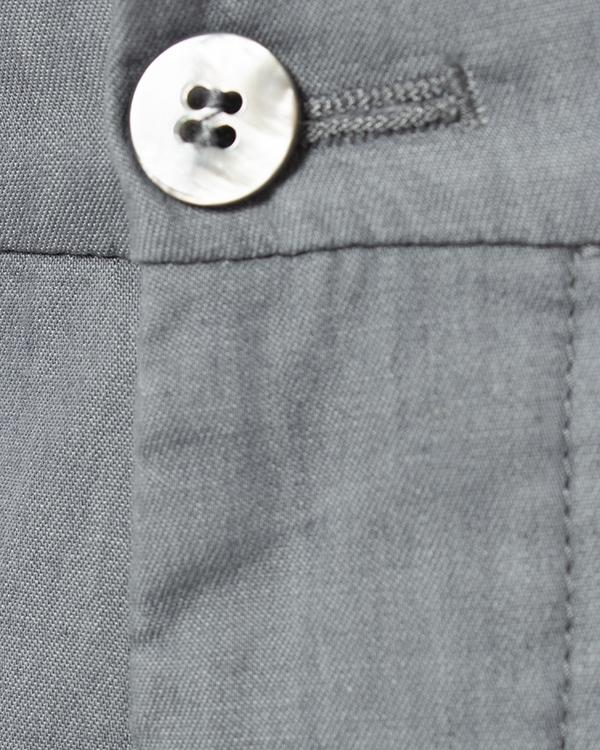 мужская брюки Obvious Basic, сезон: лето 2016. Купить за 8300 руб.   Фото $i
