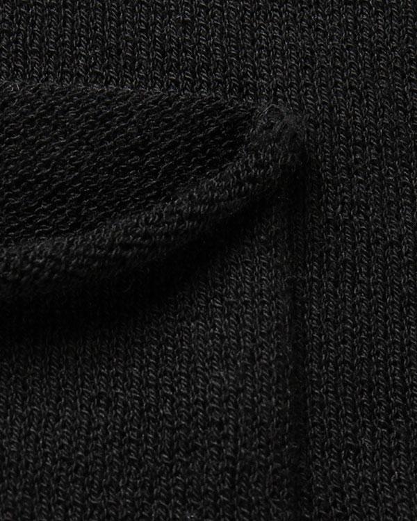 мужская пуловер Obvious Basic, сезон: лето 2017. Купить за 4300 руб. | Фото $i