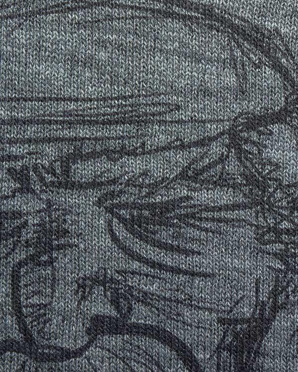 мужская джемпер Obvious Basic, сезон: зима 2016/17. Купить за 10900 руб. | Фото $i