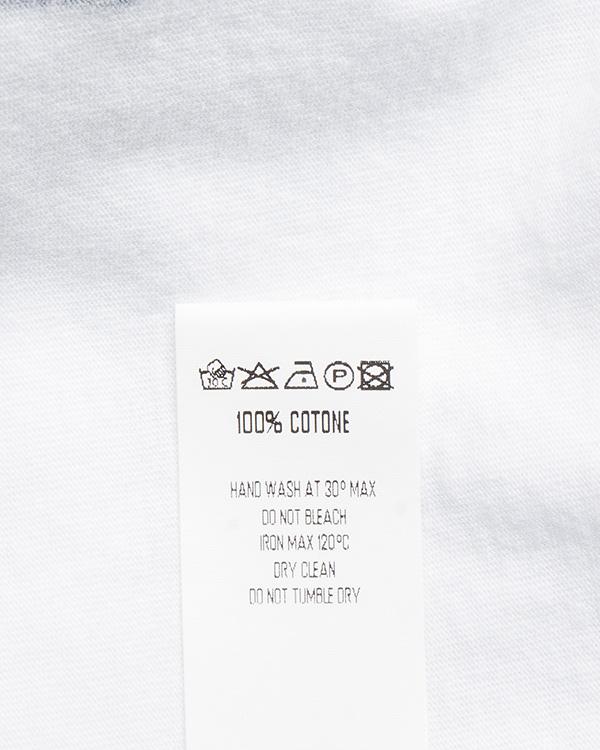 мужская футболка Obvious Basic, сезон: зима 2016/17. Купить за 2800 руб. | Фото $i