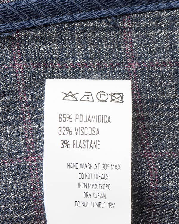 мужская пиджак Obvious Basic, сезон: зима 2016/17. Купить за 23900 руб.   Фото $i