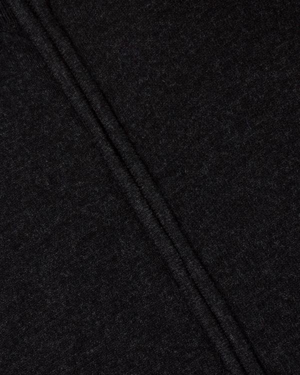 мужская олимпийка Obvious Basic, сезон: зима 2017/18. Купить за 8800 руб. | Фото $i