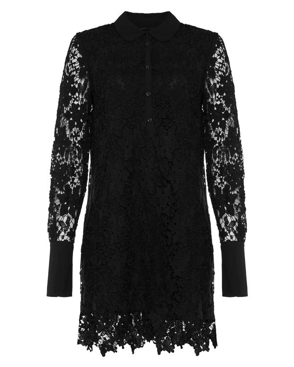 платье  артикул OILWAY марки Essentiel купить за 15300 руб.