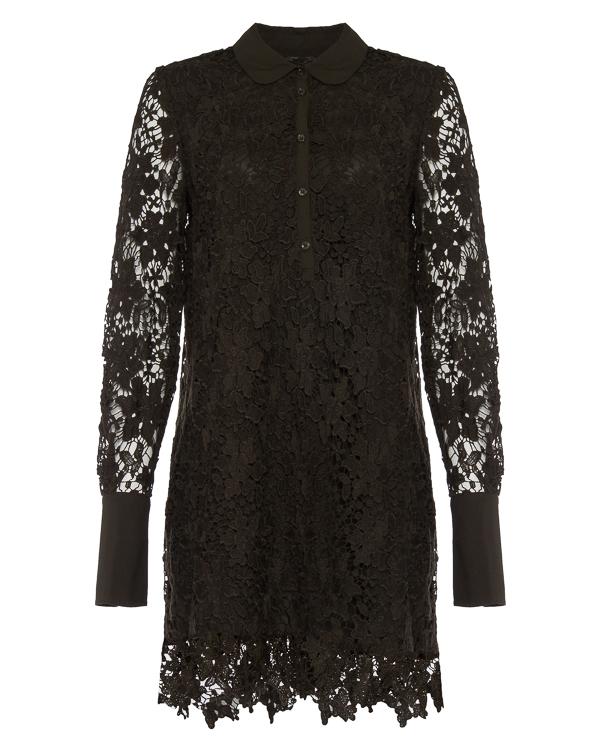 платье  артикул OILWAY марки Essentiel купить за 10900 руб.