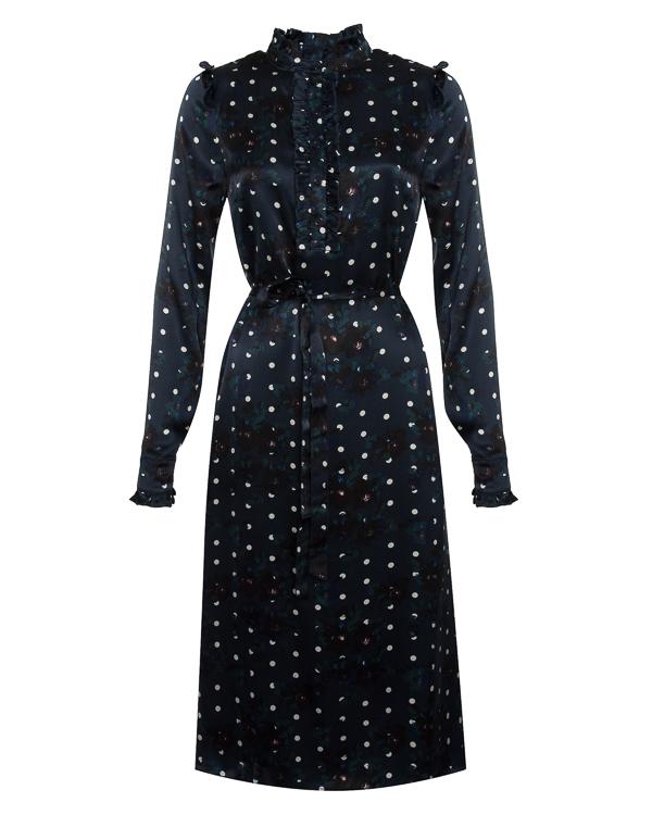 платье  артикул OLENCIA марки Essentiel купить за 19400 руб.