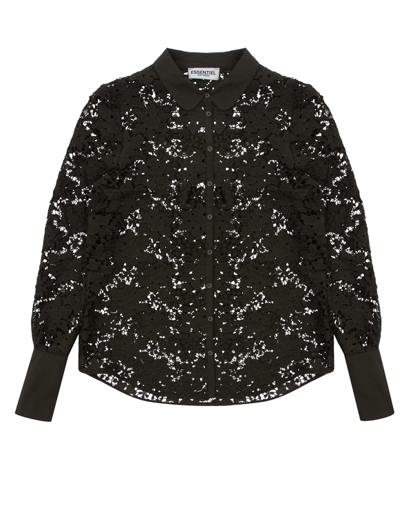 блуза  артикул OMASUM марки Essentiel купить за 7100 руб.