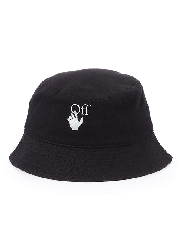 Off-White с логотипом бренда артикул  марки Off-White купить за 22900 руб.
