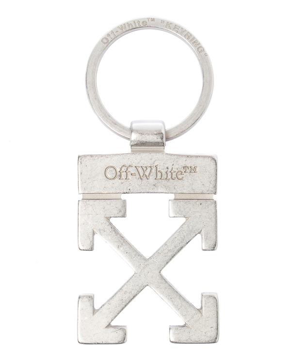 Off-White в виде фирменной символики бренда  артикул  марки Off-White купить за 12900 руб.