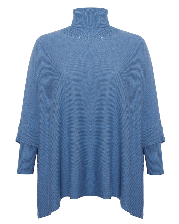 свитер  артикул OPALE марки Essentiel купить за 13100 руб.