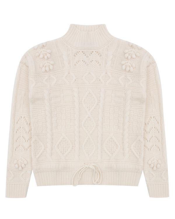 свитер  артикул OSTILLE марки Essentiel купить за 10500 руб.