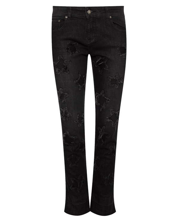 джинсы  артикул OSTRACISME марки Essentiel купить за 8800 руб.