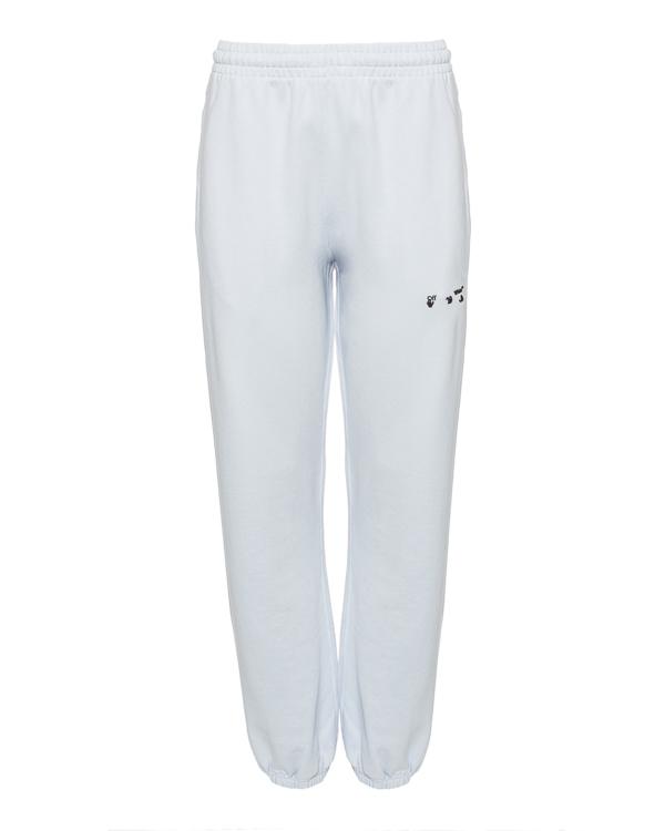 Off-White в спортивном стиле  артикул  марки Off-White купить за 20900 руб.