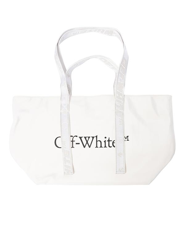 Off-White Commercial из текстиля  артикул  марки Off-White купить за 28700 руб.