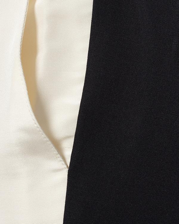 женская брюки Graviteight, сезон: лето 2016. Купить за 31300 руб. | Фото $i