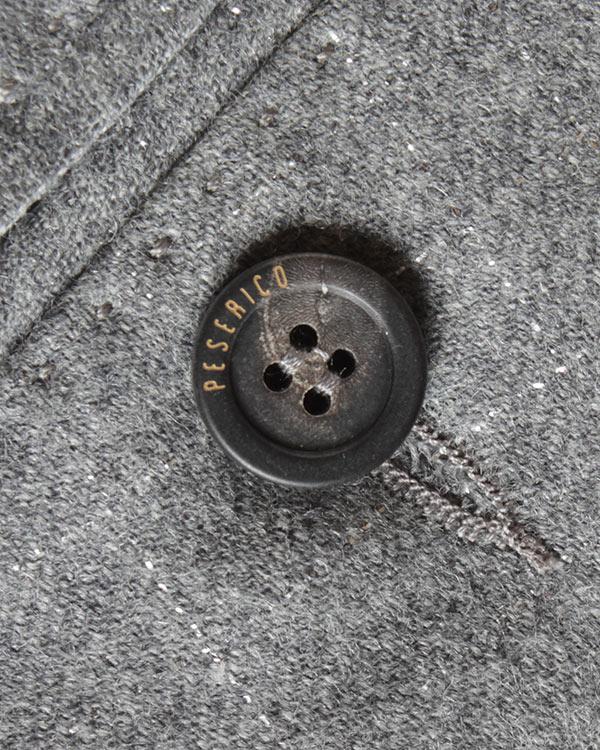 женская брюки Peserico, сезон: зима 2017/18. Купить за 14800 руб.   Фото $i
