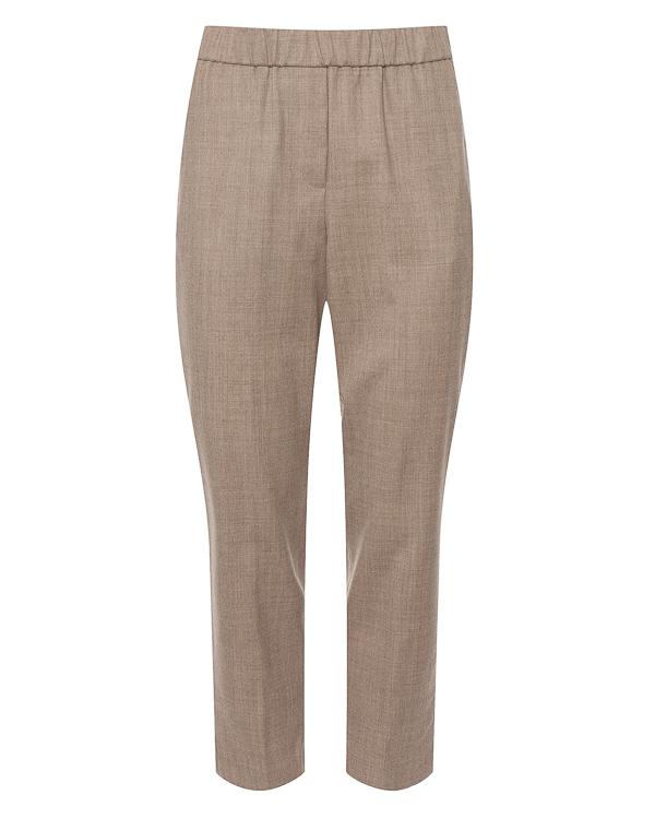 Peserico из костюмной шерсти с отделкой фирменными нитями «монили» артикул P04684 марки Peserico купить за 32800 руб.