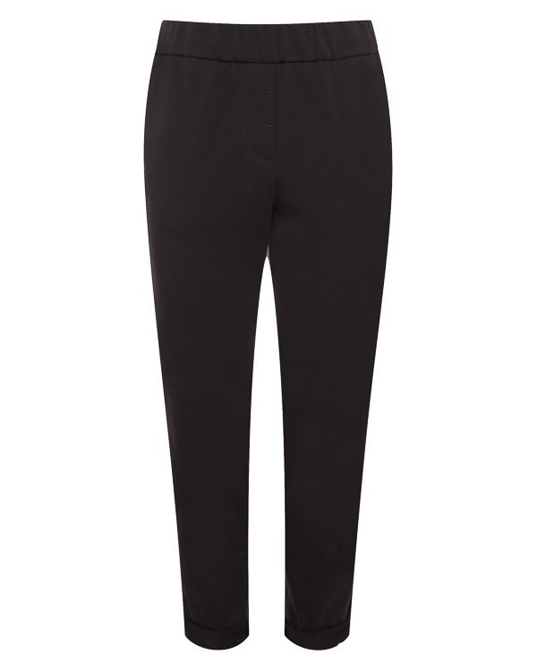 брюки зауженного к низу силуэта артикул P04751J0 марки Peserico купить за 21800 руб.