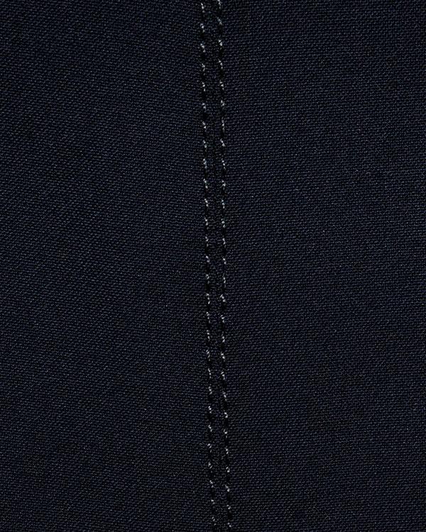 женская юбка Peserico, сезон: зима 2016/17. Купить за 10400 руб. | Фото $i