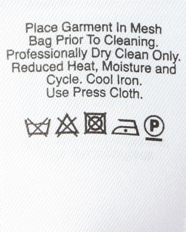 женская платье DKNY, сезон: лето 2013. Купить за 9400 руб. | Фото $i