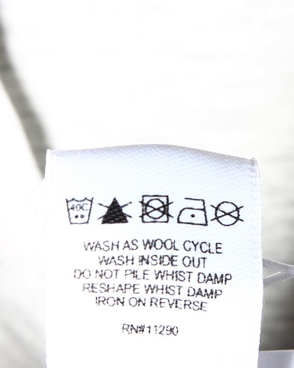 женская блуза Derek Lam, сезон: зима 2014/15. Купить за 7600 руб.   Фото $i