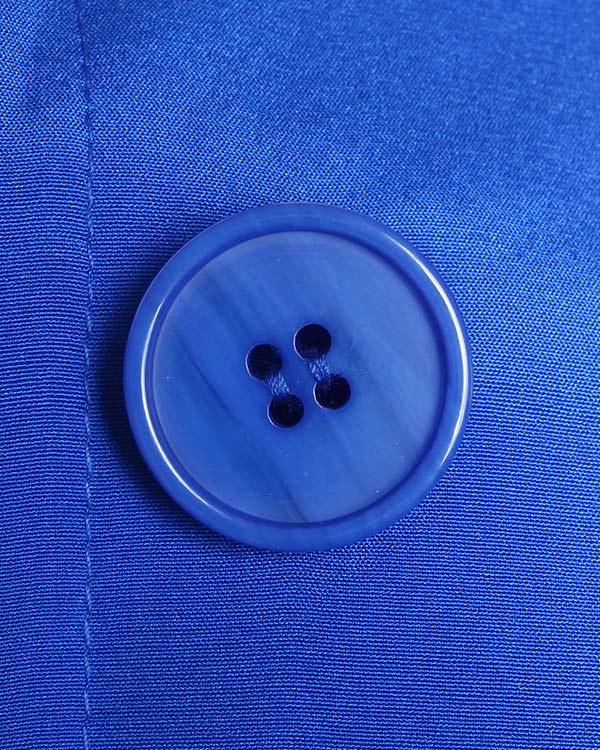 женская жакет DKNY, сезон: лето 2014. Купить за 15100 руб. | Фото $i