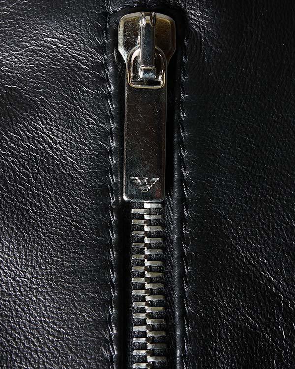 мужская куртка EMPORIO ARMANI, сезон: зима 2014/15. Купить за 48600 руб. | Фото $i