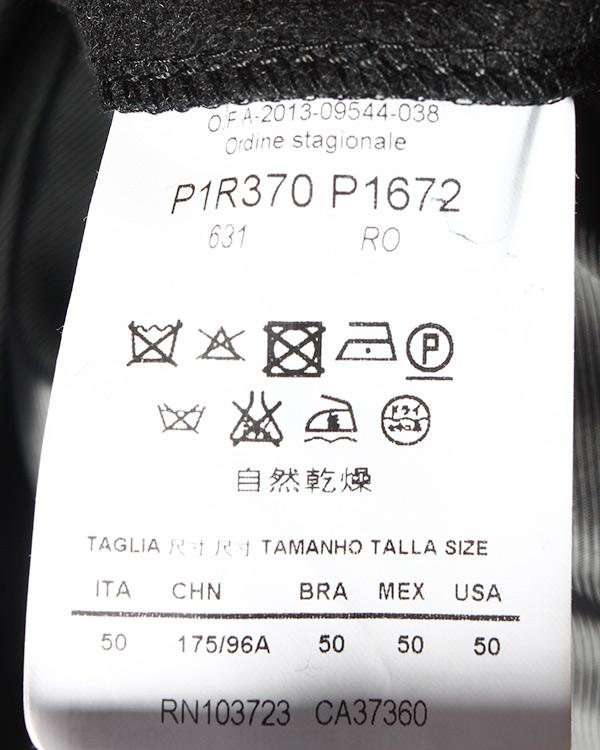 мужская куртка EMPORIO ARMANI, сезон: зима 2014/15. Купить за 28200 руб. | Фото $i