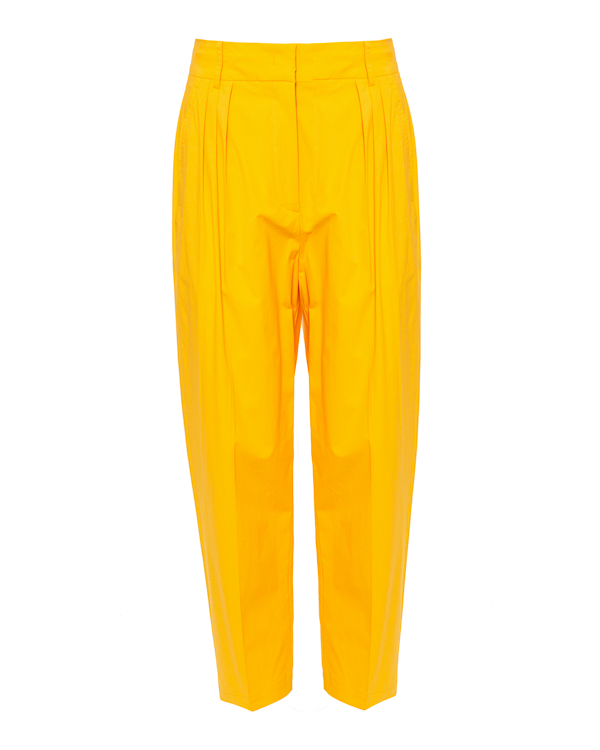 Erika Cavallini -бананы из хлопка  артикул  марки Erika Cavallini купить за 31700 руб.