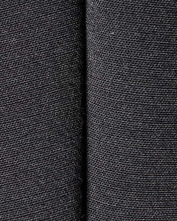 женская брюки EMPORIO ARMANI, сезон: зима 2014/15. Купить за 11000 руб.   Фото $i