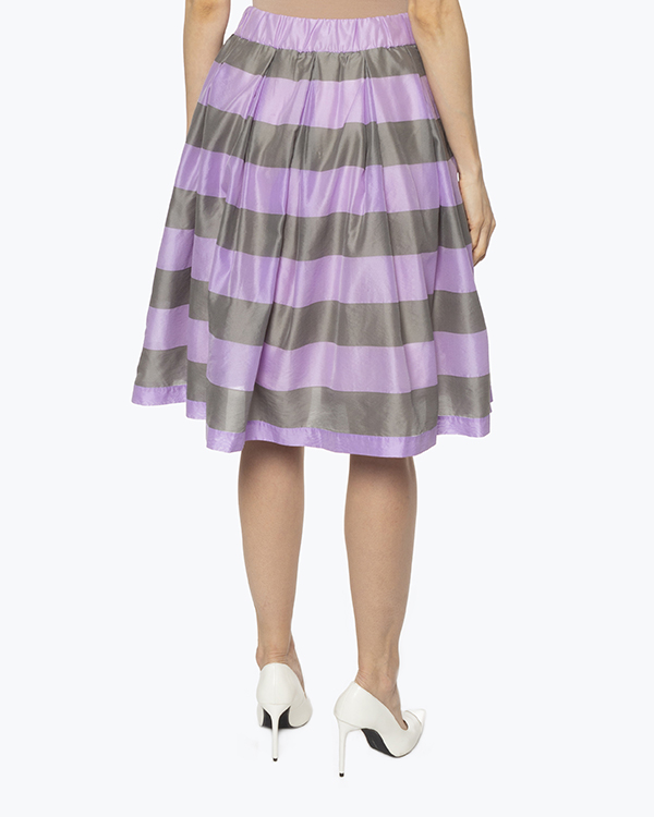 женская юбка SEMI-COUTURE, сезон: лето 2015. Купить за 16600 руб.   Фото $i