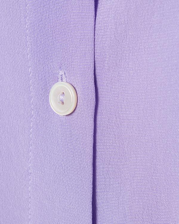 женская блуза  SEMI-COUTURE, сезон: лето 2015. Купить за 2600 руб. | Фото 4