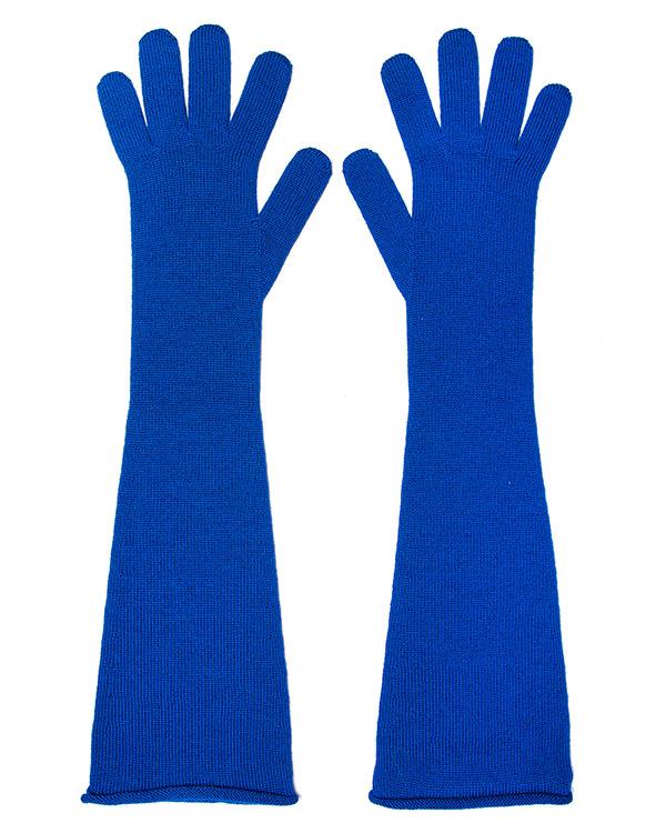 аксессуары перчатки SEMI-COUTURE, сезон: зима 2015/16. Купить за 2700 руб.   Фото $i