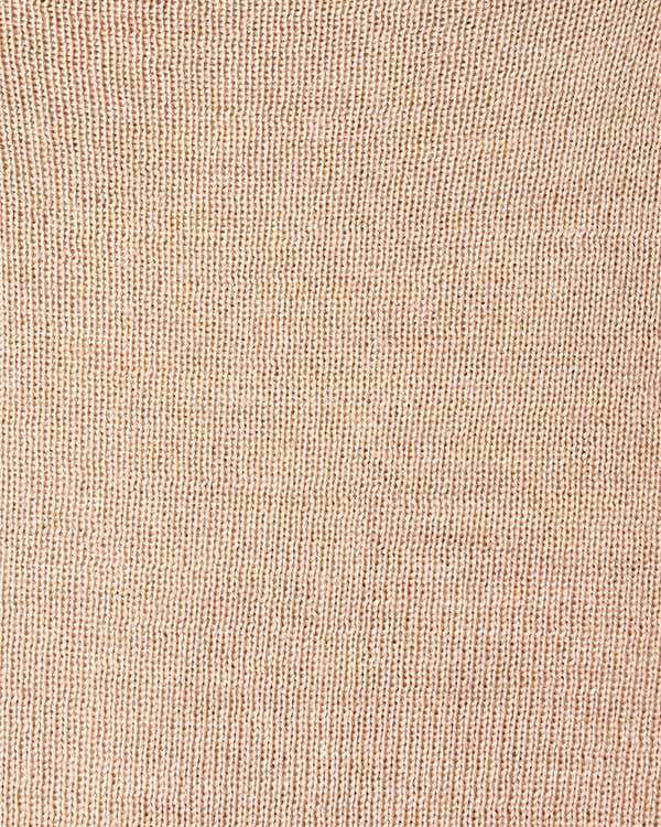 женская джемпер SEMI-COUTURE, сезон: зима 2015/16. Купить за 13200 руб.   Фото $i