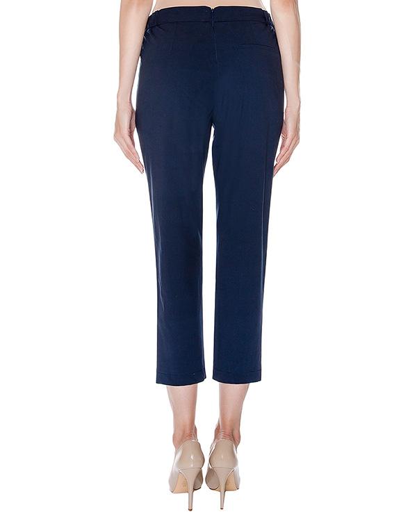 женская брюки SEMI-COUTURE, сезон: лето 2016. Купить за 7000 руб. | Фото $i