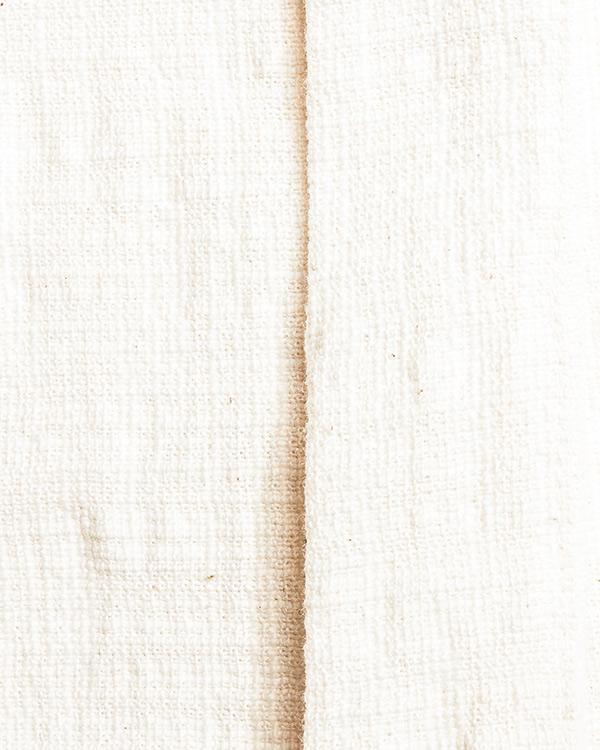 женская брюки SEMI-COUTURE, сезон: лето 2016. Купить за 7200 руб. | Фото $i