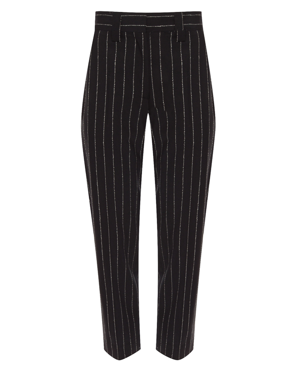 Erika Cavallini из костюмной шерсти  артикул P8AL33 марки Erika Cavallini купить за 35800 руб.