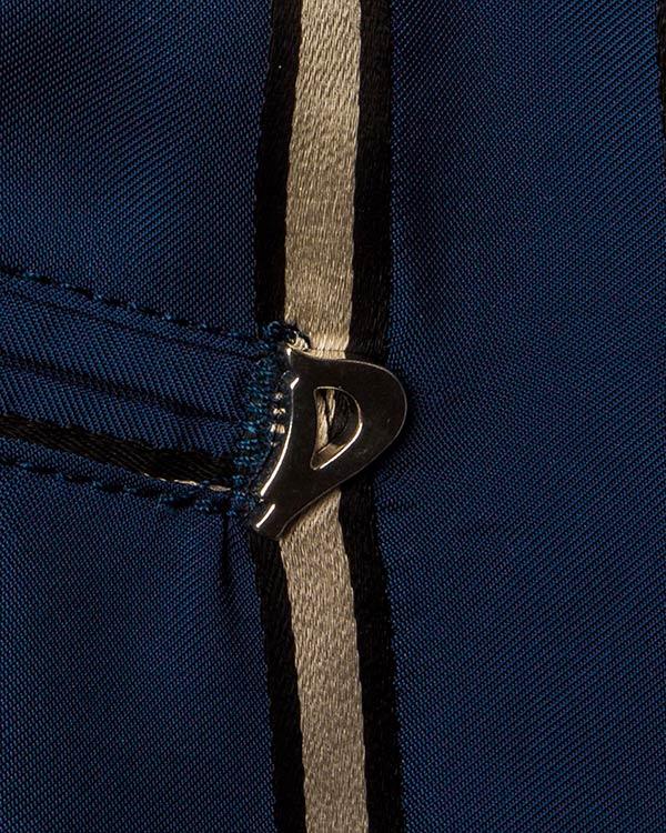 женская брюки DONDUP, сезон: лето 2016. Купить за 12000 руб.   Фото $i
