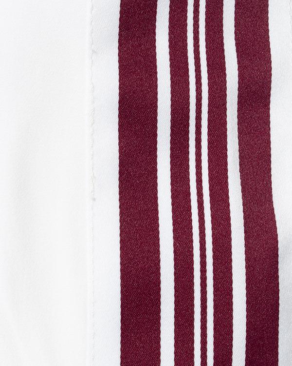 женская брюки DONDUP, сезон: лето 2015. Купить за 12300 руб.   Фото $i