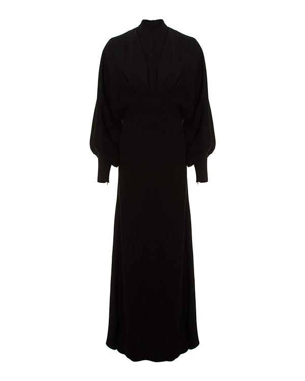Erika Cavallini макси с вырезом на спине артикул  марки Erika Cavallini купить за 27700 руб.