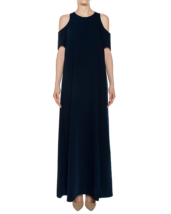 платье  артикул PANTERAX721126 марки P.A.R.O.S.H. купить за 12600 руб.