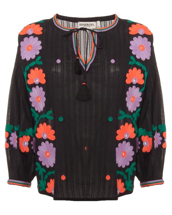 блуза  артикул PAPALOUSKA марки Essentiel купить за 14400 руб.