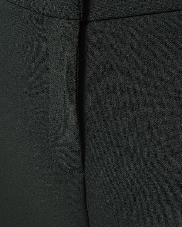 женская брюки P.A.R.O.S.H., сезон: зима 2017/18. Купить за 10800 руб. | Фото $i