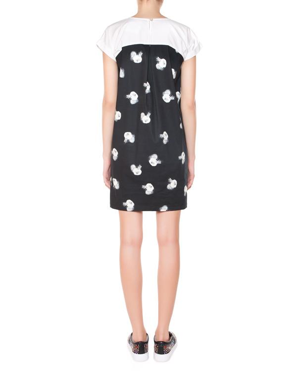 женская платье Ultra Chic, сезон: лето 2015. Купить за 9100 руб. | Фото $i