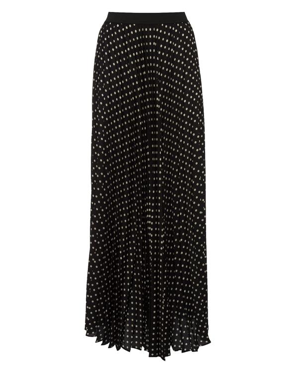 юбка  артикул PENNA620234 марки P.A.R.O.S.H. купить за 20400 руб.