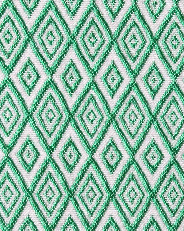 женская бермуды P.A.R.O.S.H., сезон: лето 2016. Купить за 7900 руб. | Фото $i