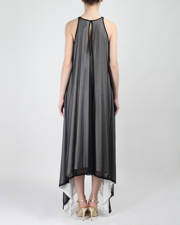 женская платье GARETH PUGH, сезон: лето 2013. Купить за 11600 руб. | Фото $i