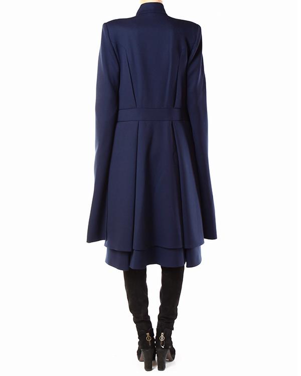 женская пальто GARETH PUGH, сезон: зима 2013/14. Купить за 45600 руб. | Фото $i