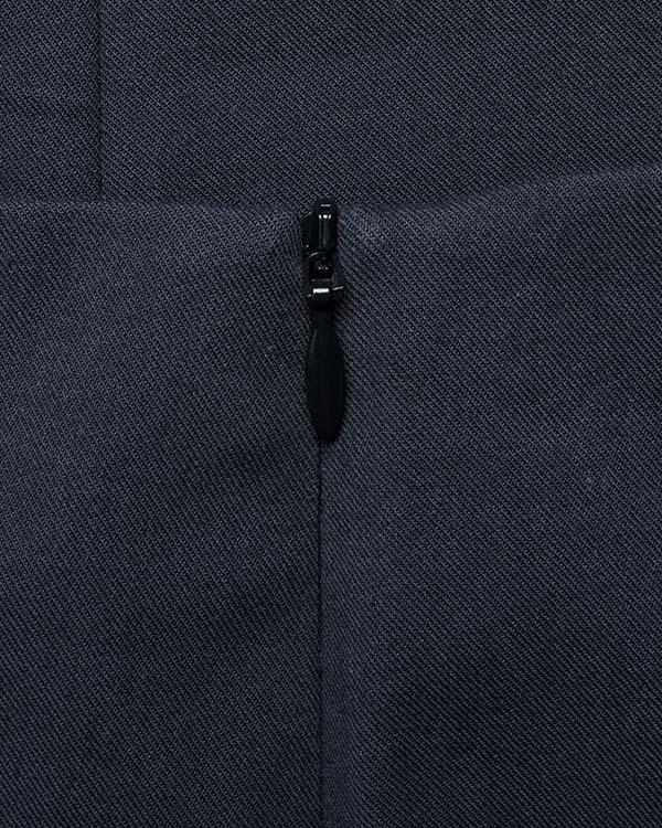 женская брюки Peserico, сезон: зима 2016/17. Купить за 15000 руб.   Фото $i