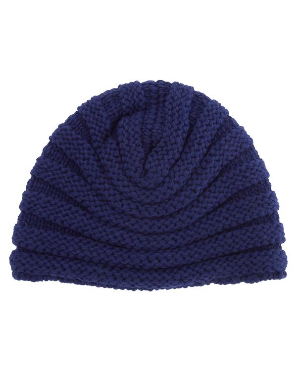 шапка  артикул PINTA010513 марки P.A.R.O.S.H. купить за 5200 руб.