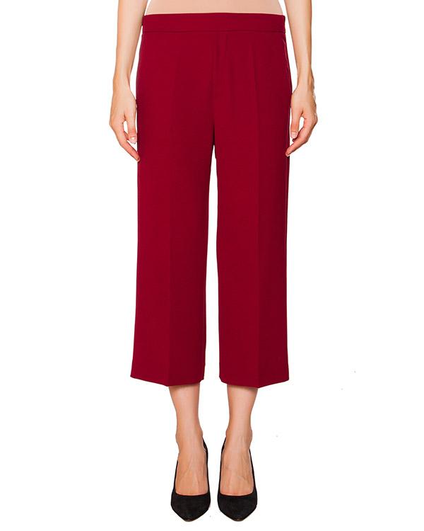 женская брюки P.A.R.O.S.H., сезон: зима 2015/16. Купить за 5600 руб.   Фото $i
